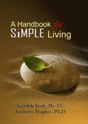 A Handbook for Simple Living