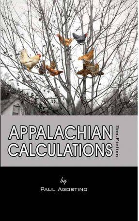 Appalachian Calculations