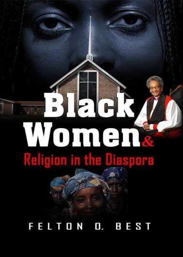 Black Women & Religion in the Diaspora