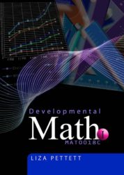 Developmental Math I