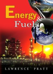 Energy & Fuels