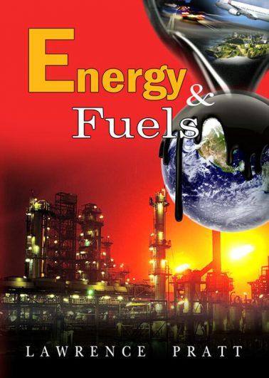 Energy & Fuels