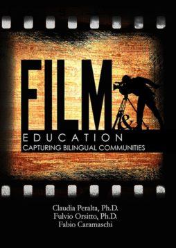 Film and Education: Capturing Bilingual Communities 1