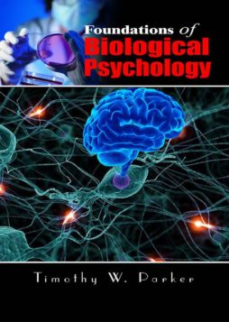 Foundations of Biological Psychology 1