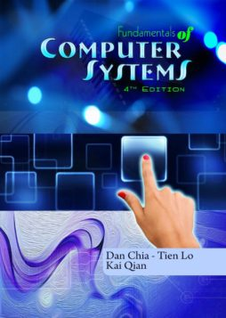 Fundamentals of Computer Systems (4th Edition) 1