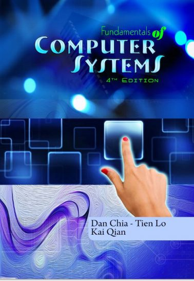 Fundamentals of Computer Systems (4th Edition)