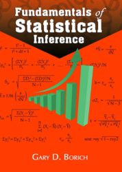 Fundamentals of Statistical Inference