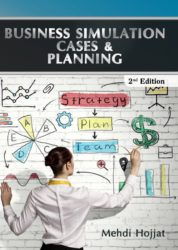Business Simulation Cases & Planning