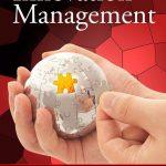 Innovation Management 1