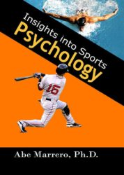 Insights into Sports Psychology