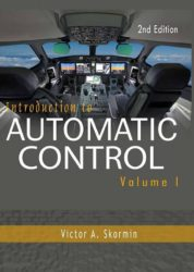 Introduction to AUTOMATIC CONTROL Volume I – 2nd Edition