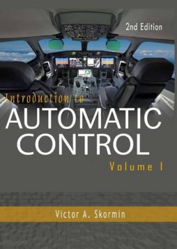 Introduction to AUTOMATIC CONTROL Volume I – 2nd Edition 1