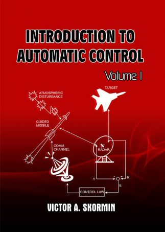 Introduction to Automatic Control Volume I