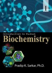 Introduction to Human Biochemistry – Part I