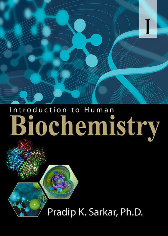 importance of biochemistry