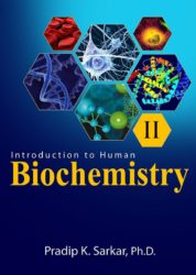 Introduction to Human Biochemistry – Part II