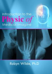 Introduction to Physics for Medical Imaging