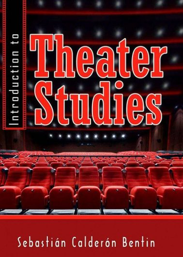 Introduction to Theater Studies