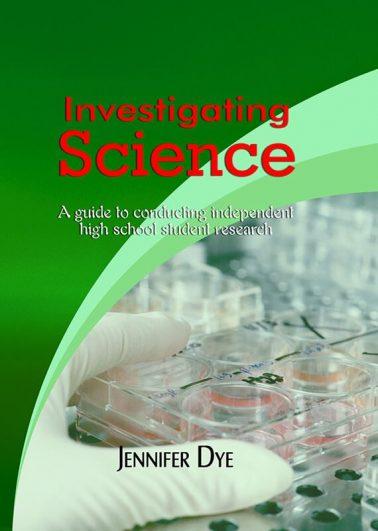 Author: Dr. Wafa Deeb-Westerwelt & Dr. Eustace G. Thompson