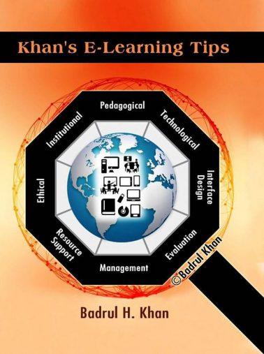 Khan' E-Learning Tips