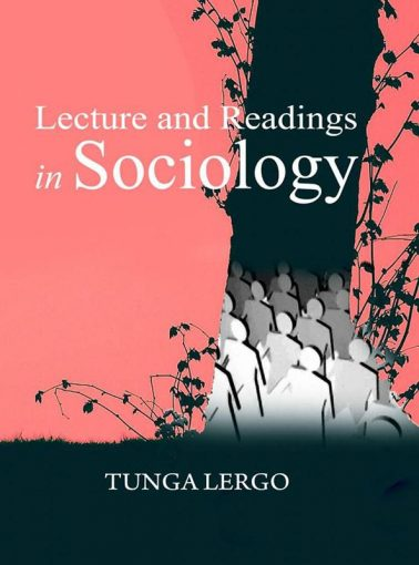 Lecture and Readings in Sociology