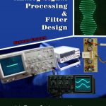Analog Signal Processing and Filter Design (Second Edition) 1