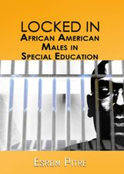 Locked In: African American Males in Special Education