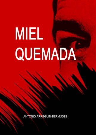MIEL QUEMADA