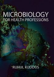 Microbiology for Health Professions (CD Enclosed)