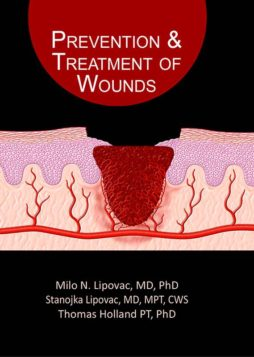 Prevention & Treatment of Wounds