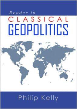 Reader in Classical Geopolitics 1