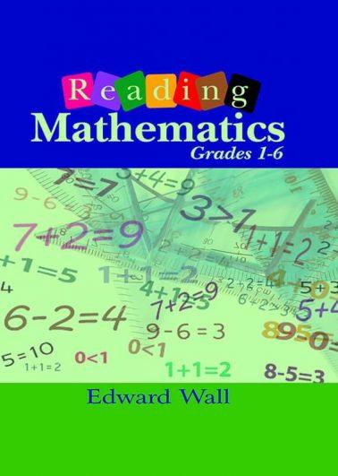 Reading Mathematics Grades 1-6