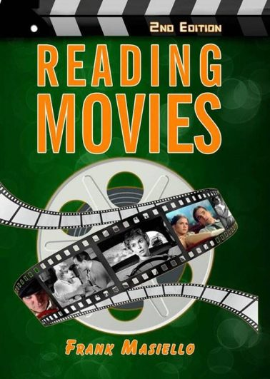 Reading Movies – 2nd Edition