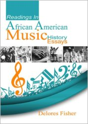 Reading in African American Music History: Essays