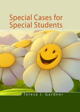 Special-Cases-for-Special-Students