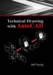 Technical Drawing with AutoCAD