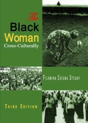 The Black Woman Cross-Culturally (3rd Edition)