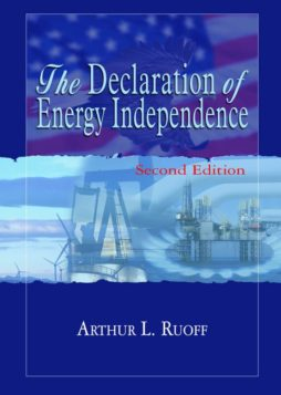 The Declaration of Energy Independence (2nd Edition) 1