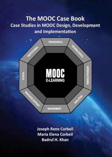 The MOOC Case Book