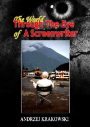 The World Through The Eye of A Screenwriter