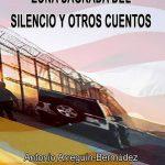 ZONA SAGRADA DEL SILENCIO Y OTROS CUENTOS