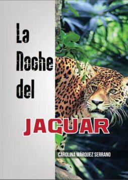 La Noche del Jaguar 1