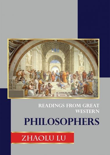 Readings from Great Western Philosophers