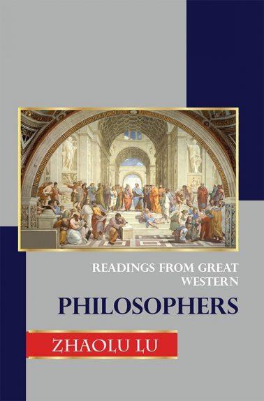 Readings from Great Western Philosophers
