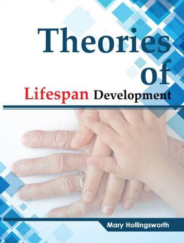 Theories of Lifespan Development