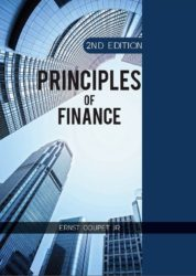 Principles of Finance (2nd Edition)