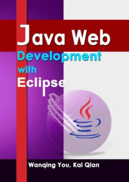 Java Web Development With Eclipse 1