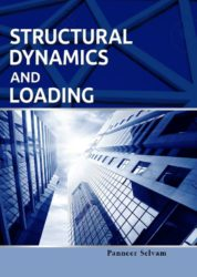 Structural Dynamics and Loading