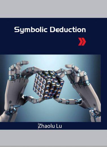 Symbolic Deduction