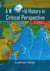A World History in Critical Perspective (2nd Edition)